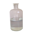 N-Butyl Chloride