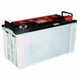 Blaok Eon逆变器电池,保修:2年,12 v