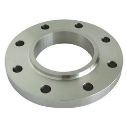 2507 Uns S32570 Grade Super Duplex Stainless Steel Flanges