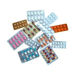 Antipyretic Medication