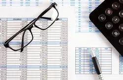 Bank Estimation
