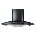 Wall Mounted Modular Hood Kitchen Chimney, Size: 90 Cm