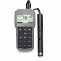 HI 98193 Dissolved Oxygen and BOD Meter