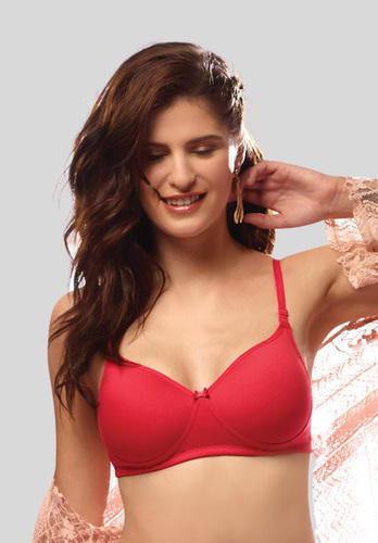 203371a23e90 Isa Padded Bra at Rs 395 /unit | Padded Bra | ID: 16699420288