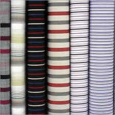 36dc38f425d Raymond Shirting Fabrics - Buy and Check Prices Online for Raymond ...