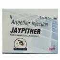 Alpha Beta Arteether Injections