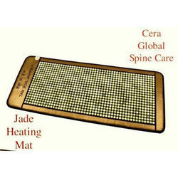 Thermal Jade Recovery Heat Mats