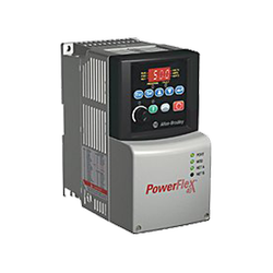Allen Bradley PowerFlex 40 AC Drive