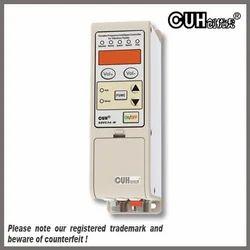 CUH Make Vibrator Controller SDVD 21-S