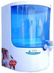 ALTAWEL WHITE Dolphin RO Water Purifier, Capacity: 7.1 L to 14L, Model Name/Number: AW-707R
