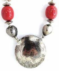 TB008 Tibetan Jewelry