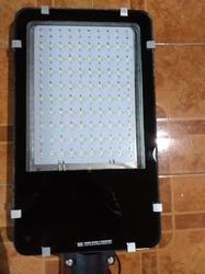 LED Solar Street Lights 22 Watts