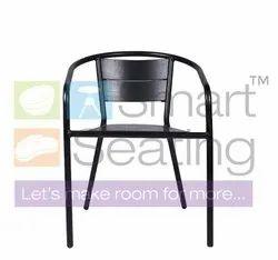 Woody Chair