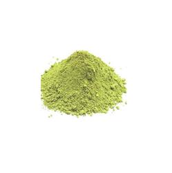 Flavored Tea Powder