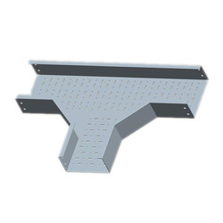 Ladder Tray Accessories