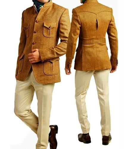 Good Prices search for genuine vast selection Hunting Coat