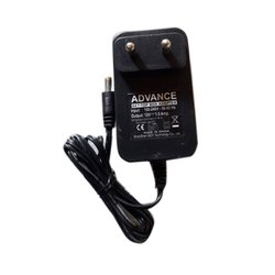 Advance Set Top Box Power Adapter