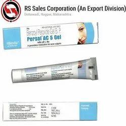 Persol AC Cream