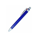 Executive Ball Pen