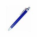 Executive Ball Pen