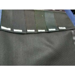Formal Corporate Uniform Fabric