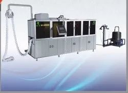 Non Woven/Qilin Machinery