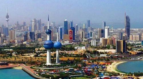 Kuwait Visa Services Visa Consultant David Consultancy Services