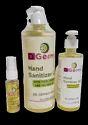 Hand Sanitizer Herbal