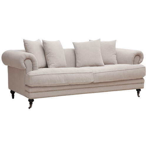 Peachy Upholstered Sofas Upholstered Sofa Alden 72 Retailer From Gmtry Best Dining Table And Chair Ideas Images Gmtryco