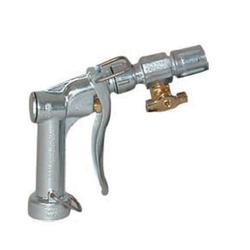 Hydro-Wash Spray Gun