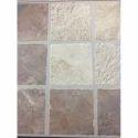 Johnson Floor Tiles