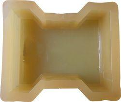 PVC Paver Mold