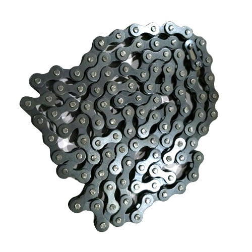 Image result for chain in cycles