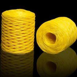 Baler Twine Rope