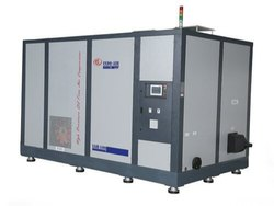 Reciprocating Oil Free High Pressure Water Cooled Compressor