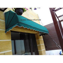 sc 1 st  IndiaMART & Canopy Awning - Window Awning Manufacturer from New Delhi
