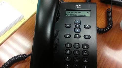 CISCO IP Phone 3905