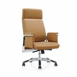 Sapphire-F009A Chair
