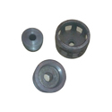 Shell Mould Industrial CI Casting and SG