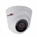 Alcon Hd Dome Camera, Model: Al-5002-mpc-hdmep