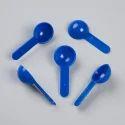 1 ML Measuring Spoon