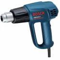 Bosch GHG 500-2 Professional Heat Gun