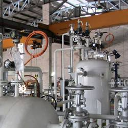 Process Equipment, Capacity: 1 Kl To 10 Kl
