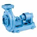 Vertical Centrifugal Water Pump