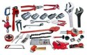Hand Tools Kits