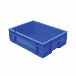 43120 CC Material Handling Crates