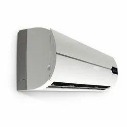 Split Air Conditioner