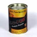 Protein Powder DHA