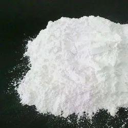 Calcium Hydroxide Pure