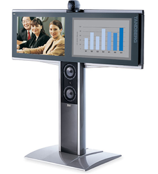 Tandberg Video Conference